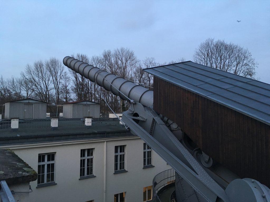 Weihnachten 2019 Berlin.Museumsreisen Firmen Feiern 2019